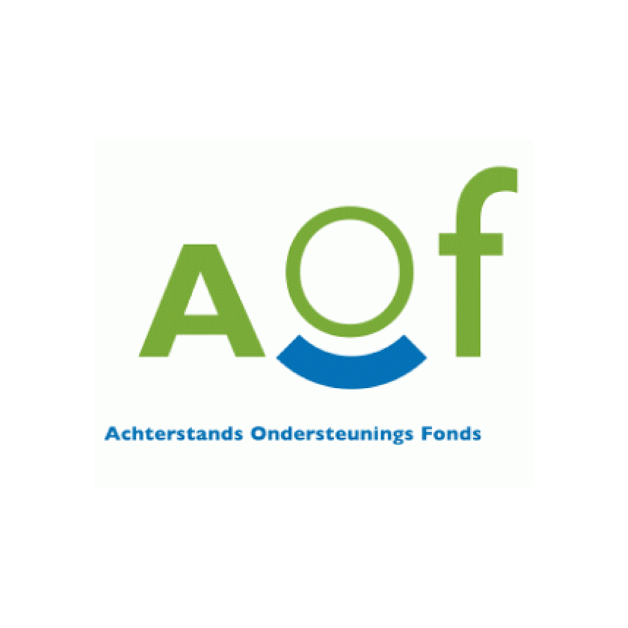 CMES_AOF Logo